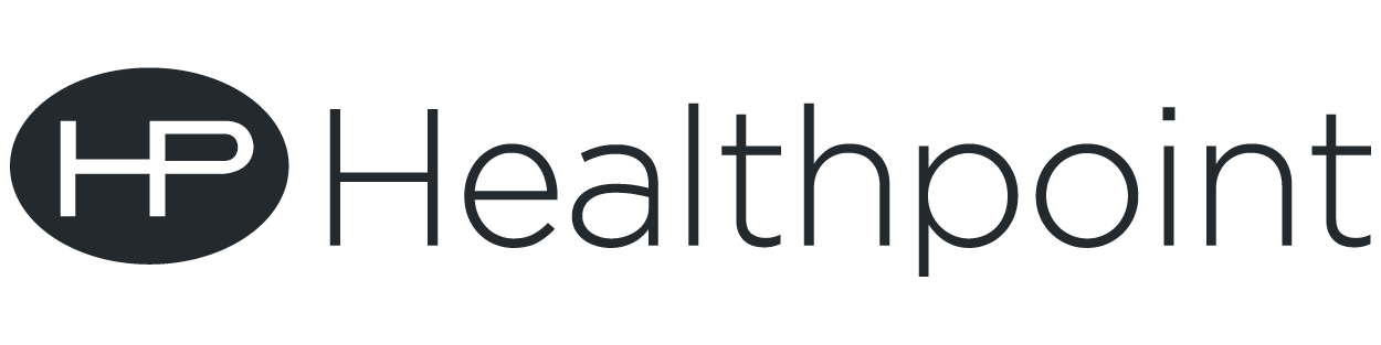 HEALTHPOINT LTD by dzn-studios.com